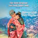 The Best Original Thai Classic Country songs Volume 3 0